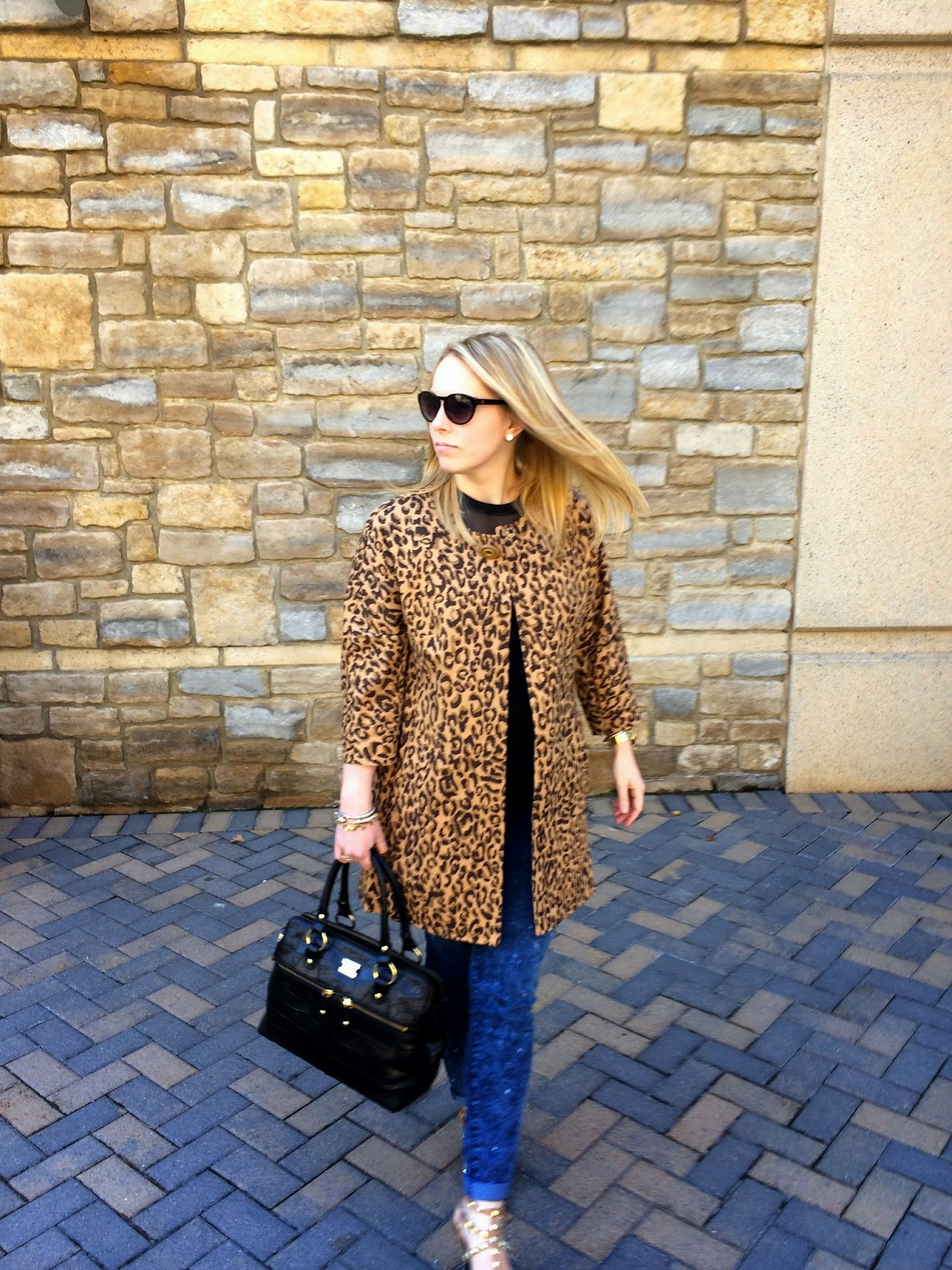 CAbi-Clothing-leopard-jacket