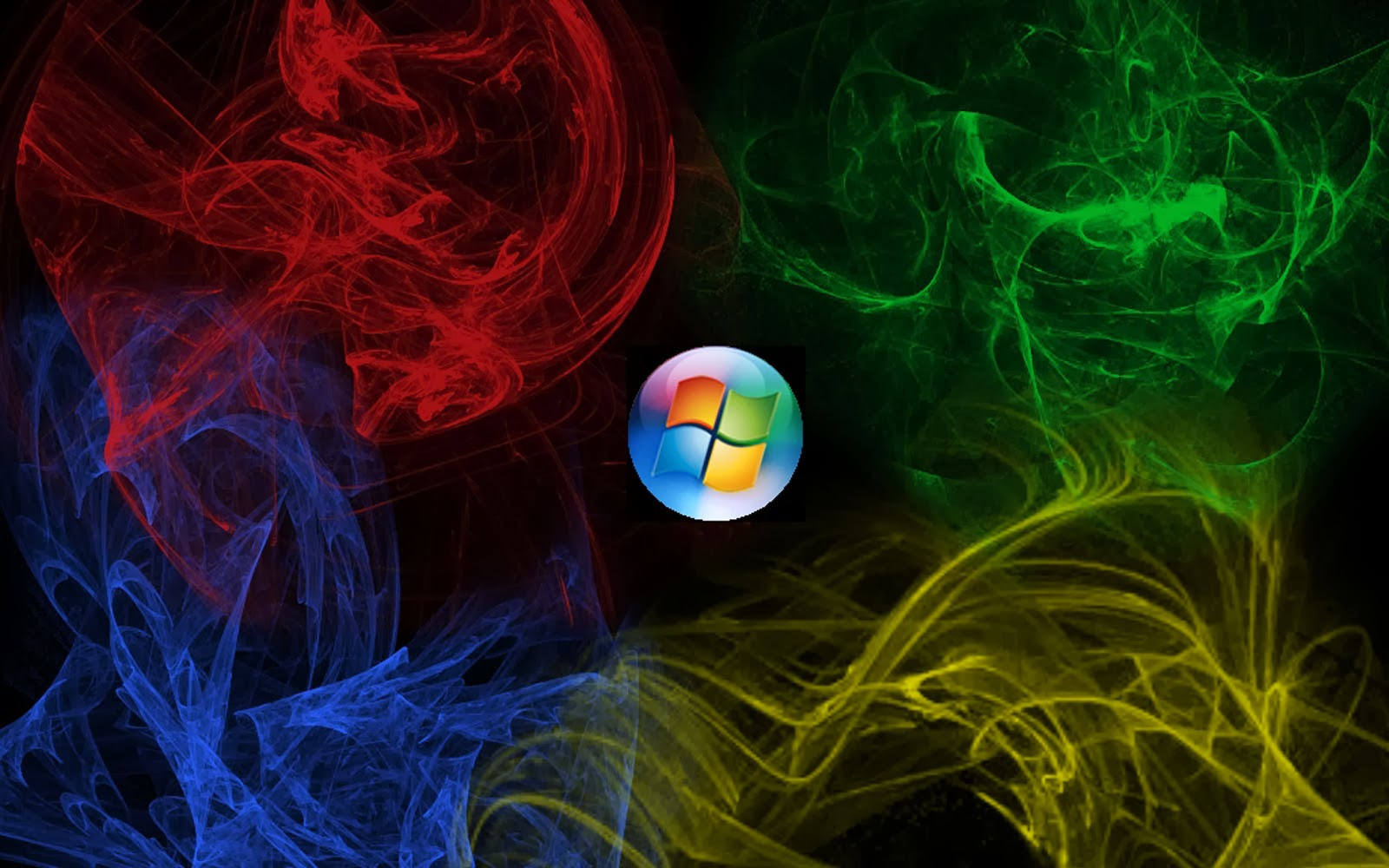 tag abstract windows wallpapers - photo #1