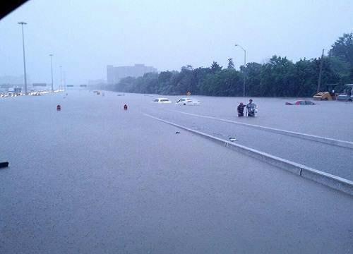 Toronto_floods_2013_photo
