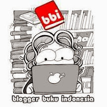 Member of Blog Buku Indonesia