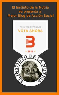 http://lasnutriastepatearanelculo.blogspot.com.es/2015/09/me-presento-bitacoras15.html
