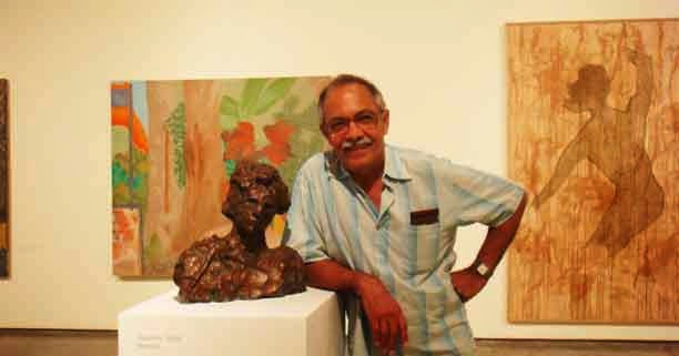 on killing a tree gieve patel On killing a tree is an excellent poem with a sensitive environmental message by gieve patel, an indian poet, writer and medical practitioner in the urban landscapes that we live in where nature has been pushed to the fringes, do we care about trees.