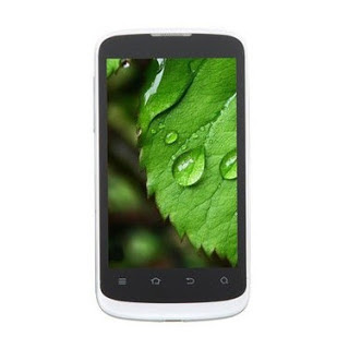 ZTE V889F - Harga Spesifikasi Ponsel Android Kamera 5 Megapixel 1 Jutaan - Berita Handphone
