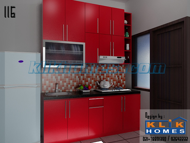 2012 Cari Kitchen Set Jasa Kitchen Set Kitchen Set Murah