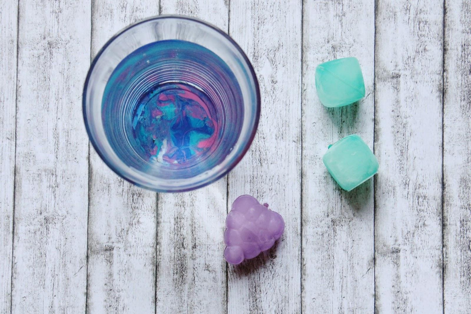 Gläser marmorieren anleitung