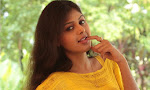Monal Gajjar photos from Punnamiratri-thumbnail