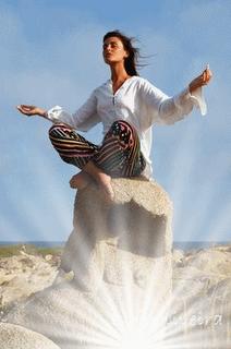 7 DICAS PRÁTICAS DE MEDITAÇÃO