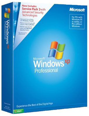 Install windows xp sata drivers