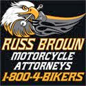 Russ Brown