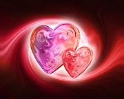 Amor, amor, amor e mais nada. Composição: Maria Cecília e Rodolfo (palavras)