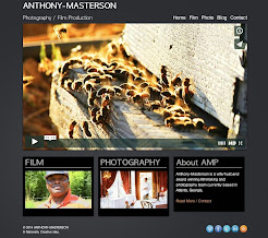 Anthony-Masterson Productions