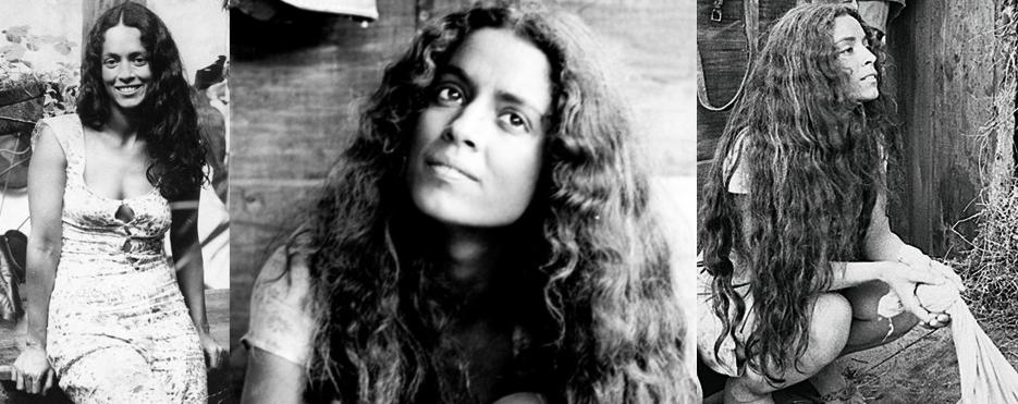 Gabriela, Cravo e canela, Sônia Braga, filme, novela