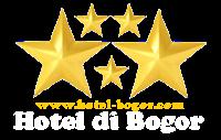 <b>hotel-di-bogor-bintang-5</b>