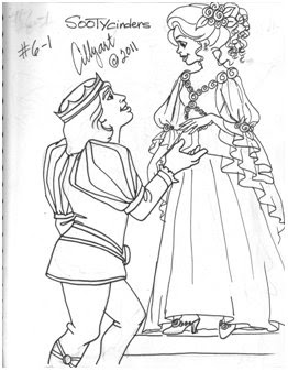 SOOTYcinders story sketch #6-1