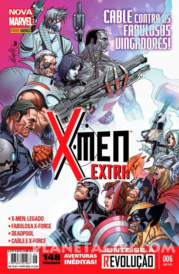 Checklist Marvel/Panini (Julho/2019 - pág.08) X-MEN+EXTRA+6
