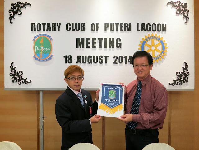 Johor-Kaki-Address-Rotary-Club-Puteri-Lagoon-Johor-Bahru