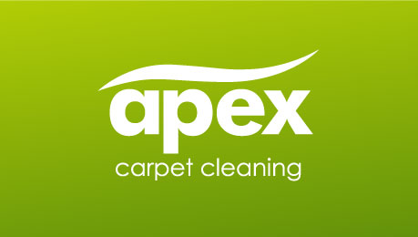 Apex Carpet Cleaning Blog New Look Logo For