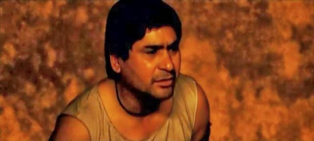Watch Online Full Hindi Movie Jeena Hai Toh Thok Daal (2012) On Putlocker Blu Ray Rip