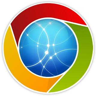 قوقل تطلق النسخة النهائية 28.0.1500.71 من متصفح كروم مع تحسينات جديدة