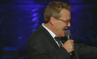 http://www.godvine.com/The-Gaither-Vocal-Band-Sings-a-Chill-Inducing-Version-of-Mary-Did-You-Know-4405.html#.UrEyAXY2rHw