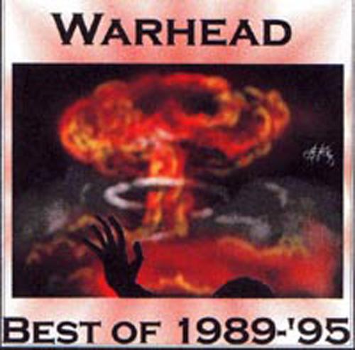 http://4.bp.blogspot.com/-1Lj4nmUsfAU/TgbreAo_R6I/AAAAAAAAS2s/HioHHcsZkfA/s1600/Warhead%2B-%2BBest%2Bof%2B1989-1995.jpg