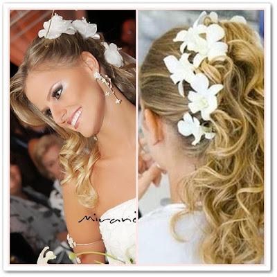 penteados-para-noivas-8