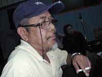 Yoyo Risyaman Wiranata