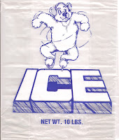 Bag Of Ice1