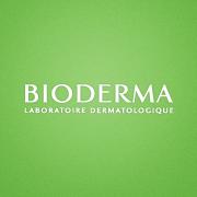 http://skin.pt/catalogsearch/result/index/?dir=asc&order=vintage&q=bioderma&acc=9cfdf10e8fc047a44b08ed031e1f0ed1