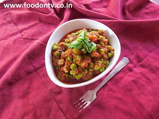 Indian Punjabi Food Photos