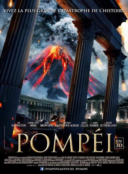 Pompeya 3D SBS Latino