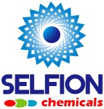 Selfion | Chemical Products and Solutions
