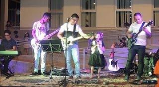 VÍDEO: Banda MP3 Janaúba 2018 Maluco Beleza