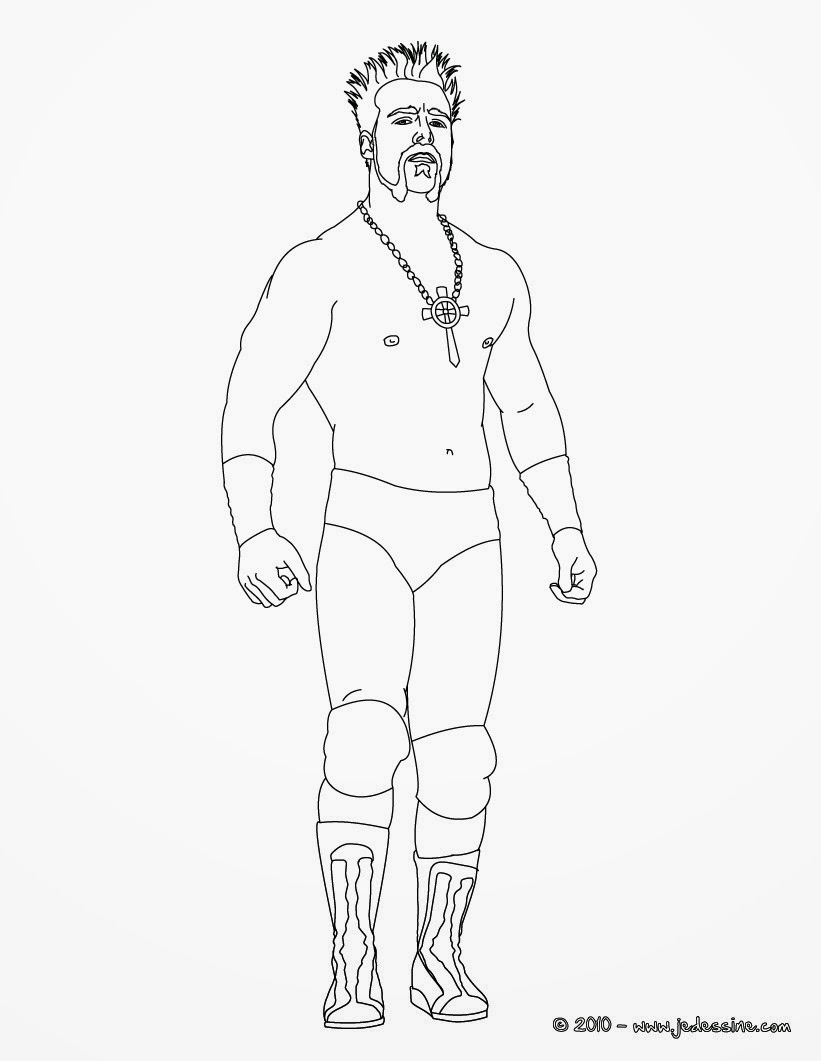 wwe sheamus coloring pages instant knowledge