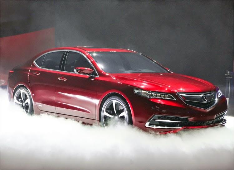 Best Midsize Luxury Sedan >> 7 Best Luxury Midsize Sedans To Buy In 2015 Car Junkie