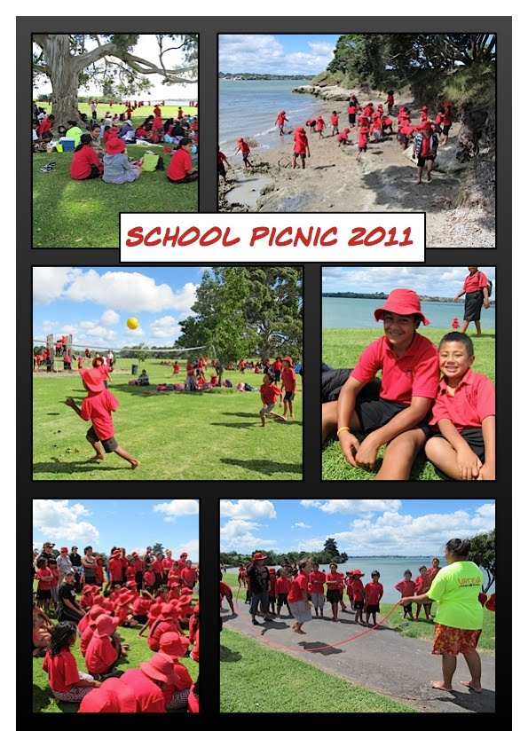 our school picnic Why picnics are necessary : search on this blog kingsworth– its synthesis p methane diol essay like essay on our school picnic having my innermost feelings, thoughts and ideas given voice in a profoundly eloquent.