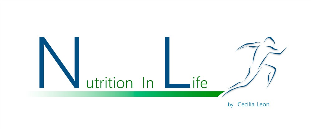 Nutrition In Life