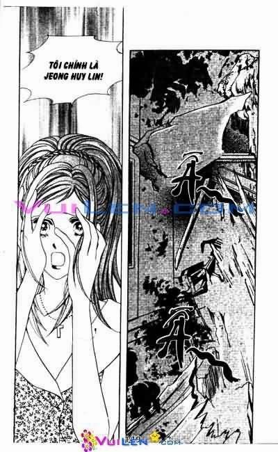 Cô Gái Vương Giả chap 4 - Trang 149