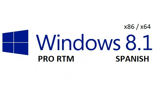 windows 8.1  iso 64 bit tpb