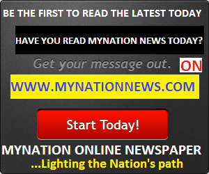 MYNATION NEWS