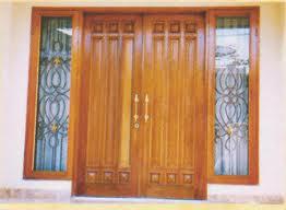 Tips Memilih dan Merawat Pintu Interior dan Exterior