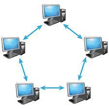 Tipe-tipe Jaringan Komputer