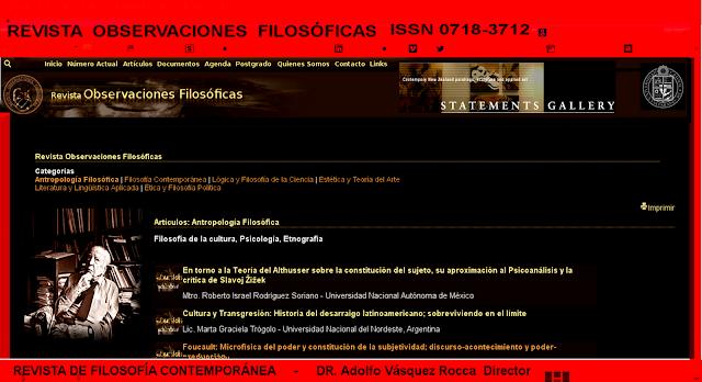 http://4.bp.blogspot.com/-1LuhjUeCGd4/UfXO2-h95TI/AAAAAAAAJQQ/im_oZ1U3p8I/s640/Revista+de+Filosofia+_+Antropologia+Filosofica+_+Filosofia+Contemporanea+ROF+A+XL+700.png