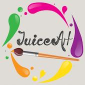 Juice Art