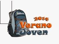 http://www.portaljovenclm.com/veranoJoven2014.php