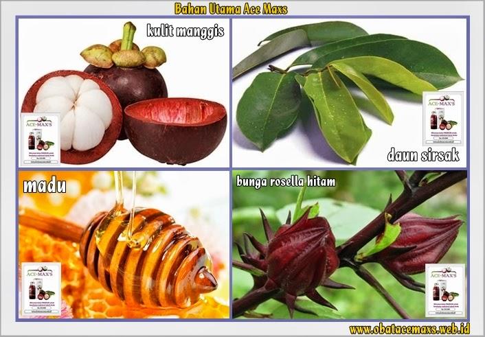 http://pengobatanherbalpenyakit04.blogspot.com/2014/07/pengobatan-herbal-benjolan-di-tangan.html