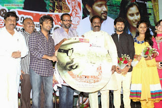 Kerala-Naattilam-Pengaludane-Audio-Launch-Stills