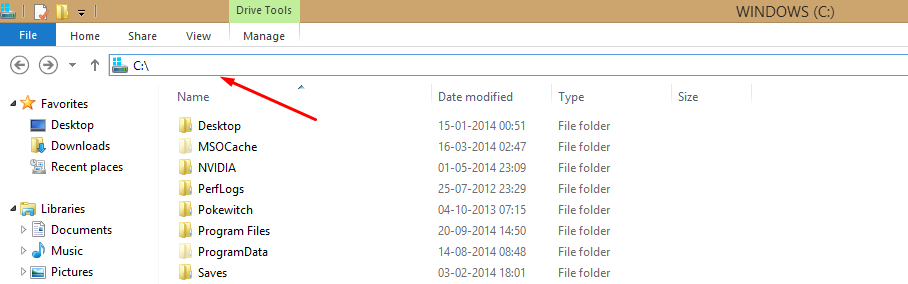 show-hidden-files-and-folders