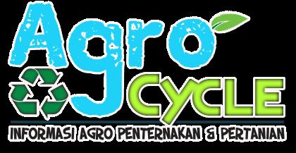 Maklumat Pertanian | Maklumat Penternakan| Agro Teknologi