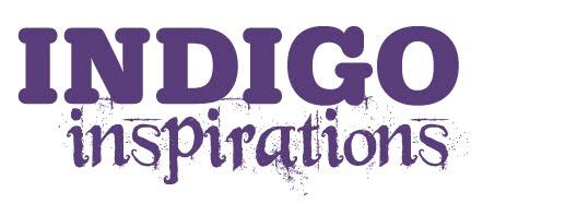 Indigo Inspirations